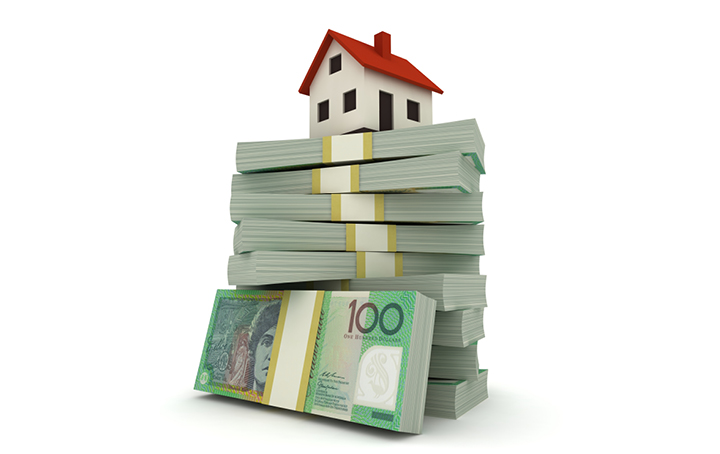 First Home Super Saver Scheme: lay foundations and plan to benefit