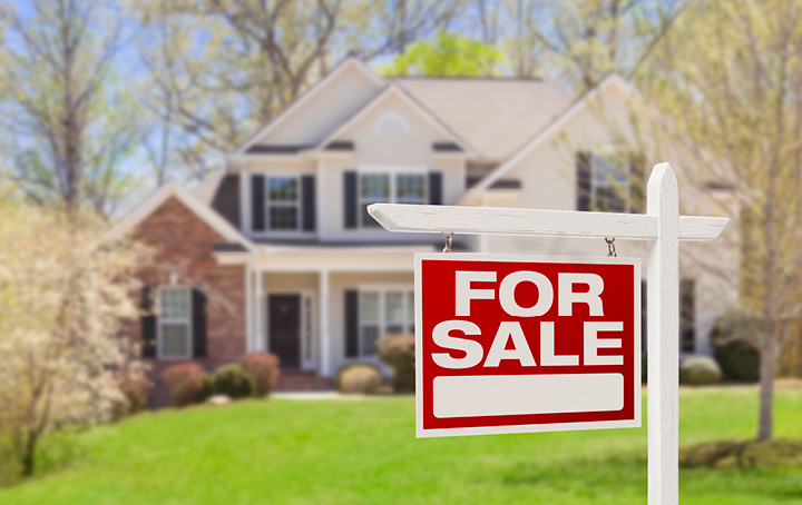 Have you got ATO clearance to sell you house?