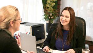 Nadine-Rawlings- Garnet-Business-Services-Tax-Accountants-Perth-Hills