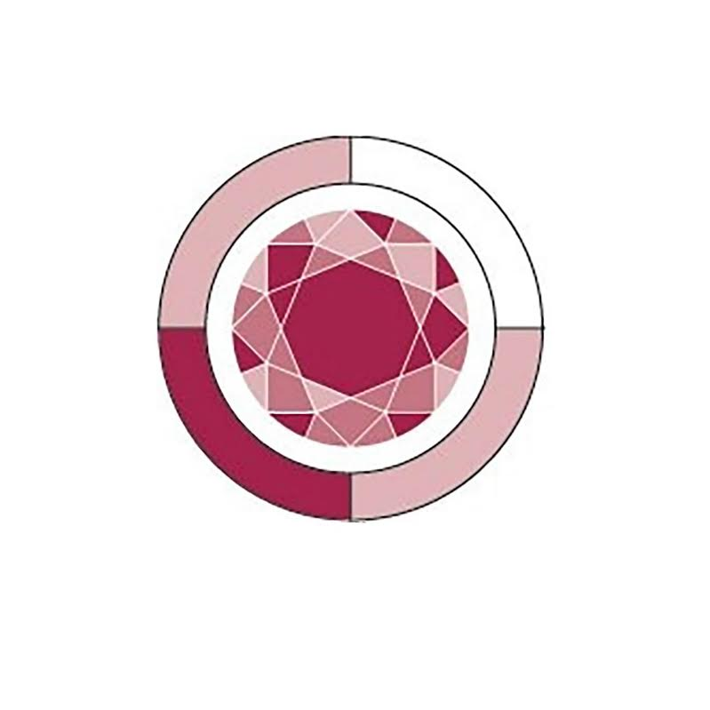 Garnet Business Services