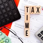 Tax-time-focus-areas-for-individuals