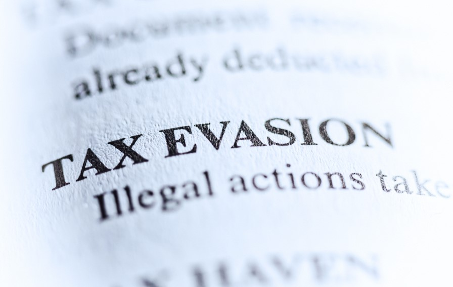 ATO warning: watch out for tax avoidance schemes
