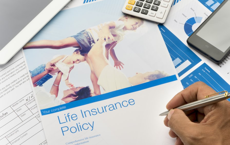 Life insurance in super: costs on the way up?