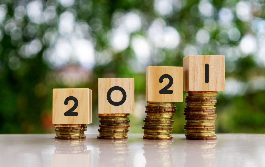 Reminder: super changes for the 2021 financial year